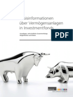 !!! Investmentfonds_Basisinfo