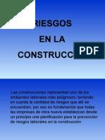 decreto-911