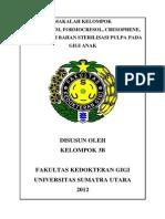 136974748-Makalah-2-Kel-3B.docx