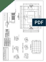 4 - Plataforma Deportiva Model (1)
