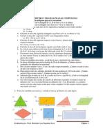 Gua de Rea Perimetro y Figuras Planas Compuestas (1)