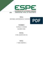 MQE Informe Motores DC.docx