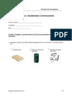 3) Guelb-Environnement-Test-FR.-V1.pdf