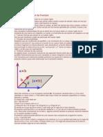 Sistema equivalente de Fuerzas.docx