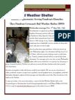 Newsletter - November 2014