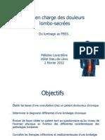 19-I-20120202Lombalgies1.pdf