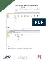 GUIA 1 COMO CREAR UN CUARTO O RECINTO EN EASE (v4.3.8)(1).pdf