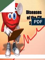 Cardio diseases.ppt
