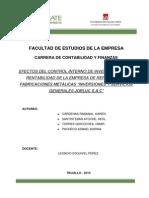 efectos-del-control-interno-de-inventarios-en-la-rentabilidad-de-la-empresa-de-reparacic3b3n-y-fabricaciones-metc3a1licas-inversiones-y-servicios-generales-jorluc-s-a-c.pdf