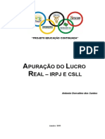 1__apuracao_lucro_real___irpj_e_csll___antonio.doc