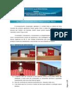 Manual de Adequação à NR31
