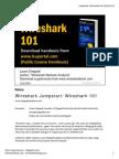 wireshark101-122111