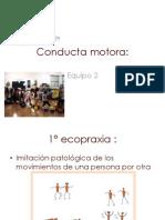 conductamotora.pptx