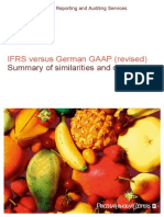 IFRS-vs-German-GAAP-Similarities-and-differences_final2.pdf