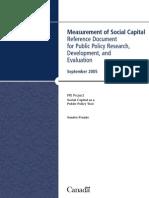 Measurement_E_ socijalni kapital.pdf