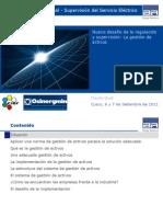 3erCongreso Dia7 5 Carlos Guidi Argentina (1)