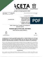Sma PDF Pvvo2014