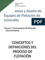 6.- Etapas_Críticas_Proceso_Flotación_USACH(1_Sem14)_II (2) (1)