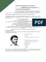 Edades1.doc