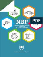 MBP_unne
