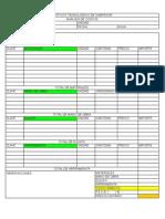 f1_formato de Precio Unitario