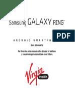 VMU_SPH-M840_Galaxy_Ring_JB_Spanish.pdf