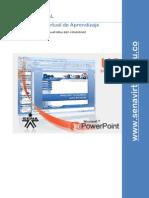 Guia aprendizaje Semana2 power point.pdf