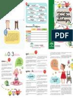 Guía infantil 0-3.pdf