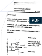 Exercice Concentration de Contraintes MEC2405 (2)