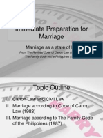 06A Definition of Marriage