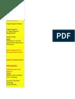 11a_proposal Review Feedback Form Zaheeda