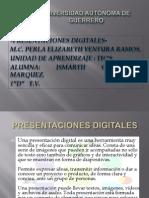 PRESENTACIONES DIGITALES ISMARITH.pptx
