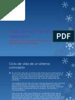Ciclo de vida de un sistema operativo.pptx