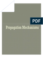 Krisna DSK Udayana 06 Propagation Mechanism