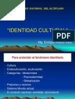 IDENTIDAD_CULTURAL.ppt