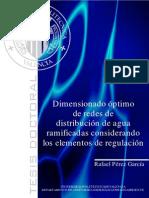 C3-Fund.pdf