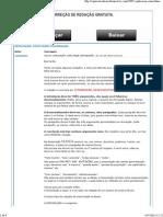 EXPLICAÇÃO COMO FAZER UMA REDAÇÃO.pdf