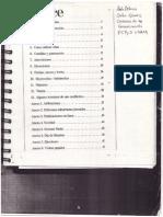 Manual Estilo Reforma