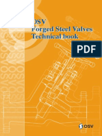 osv forged steel.pdf