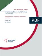 Lraic-ed Dokumentation 14042011 PDF
