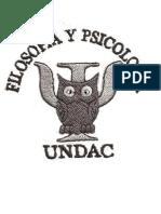 Logo 8888888