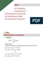 Transformasi-Z.pdf