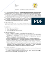 Evaluacion EMA