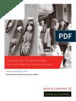 Bain Report - Indonesia Shopper - Oct 2013 VF