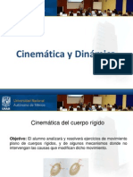 Tema 4 Cinemc3a1tica Del Cuerpo Rigido