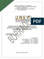 Diagnostico Participativo Peninteciaria12