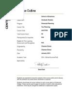 course plan.pdf