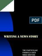 writinganewsstory-111103231113-phpapp02