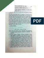 de Nueca v MRR.pdf