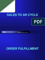 om sales